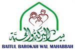 Baitul Barokah Wal Mahabbah